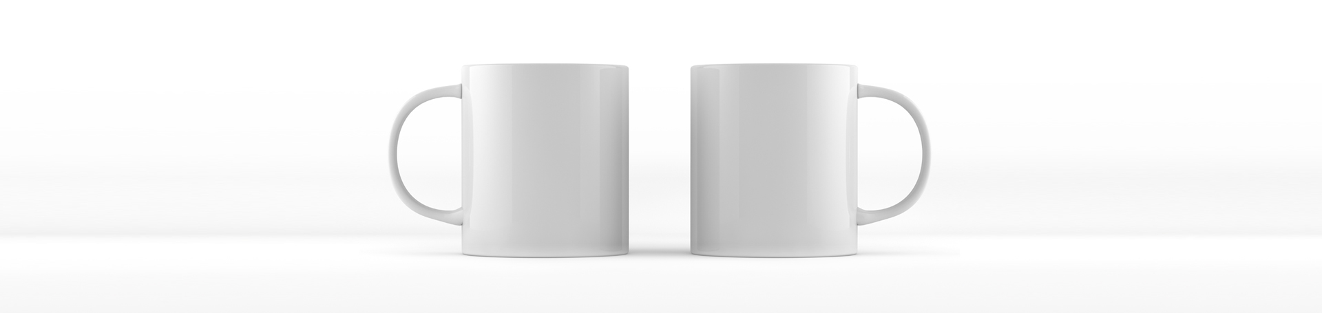 Imagefile Contact Us coffee cups