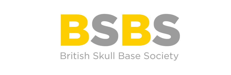 British Skull Base logo
