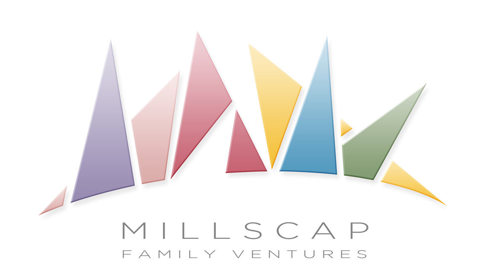 Millscap Family Ventures logo